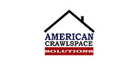 American Crawlspace Solutions