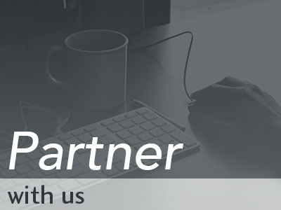 affiliates partner with us