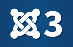 Should I update to Joomla 3.0?